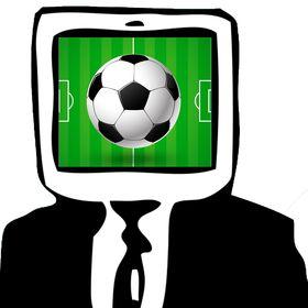 Futbol Kafası Tv