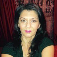 Nicoleta Filip
