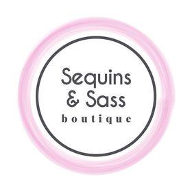 Sequins & Sass