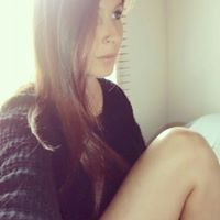 Melissa Sango