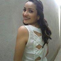 Paola Amorim