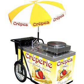 Crepes-Company.com