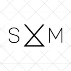 SwishMode