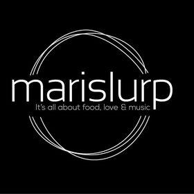 Marislurp
