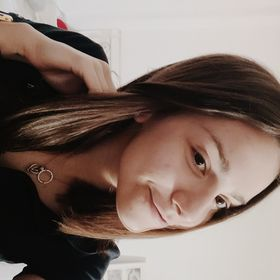 Ana Neves