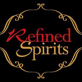 Refined Spirits