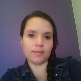 Nataly Torres Galvis