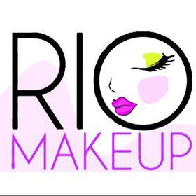 Rio Makeup