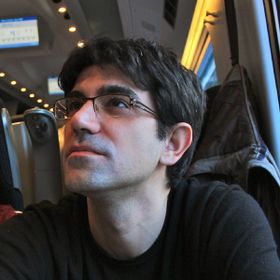 Basilio Lo Iacono