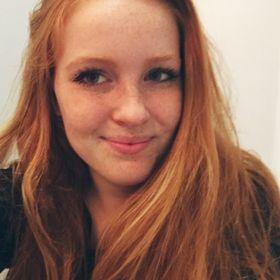 Sophie Goyette