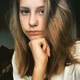 Magda Ejsmont