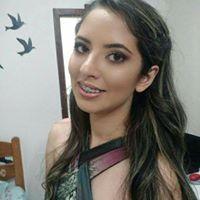 Raquel Revoredo