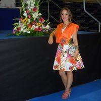 Olga RV
