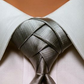 Knot Brothers