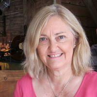 Diana Littler