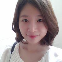 Sungmin Kim