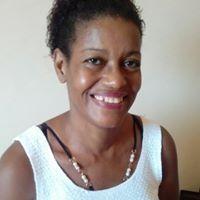 Celita Cardoso