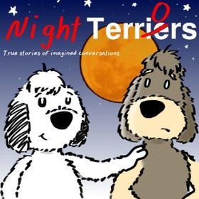 Night Terriers