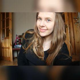 Zuzanna Klunder