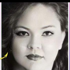 Rachel Nel Botha