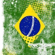 Guecrig Brasil