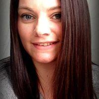 Christina Christiansen