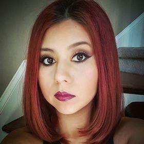 Sandy Rocha