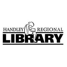 Handley Regional Library