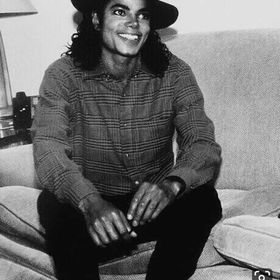 👑Moonwalkers never walk alone! ♥soldiers of L.O.V.E 777👑