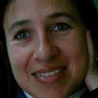 Veronica Giavedoni