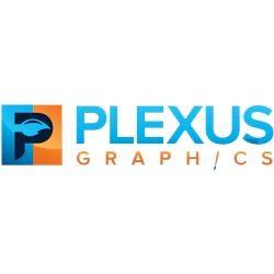 Plexus Graphics