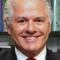 Joseph Grassi