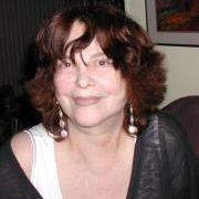 Gail Stocker