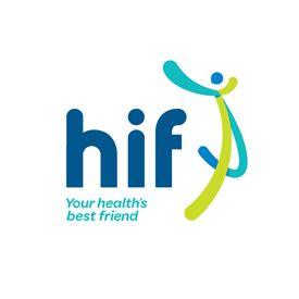 HIF Australia