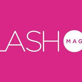 FLASHON MAG