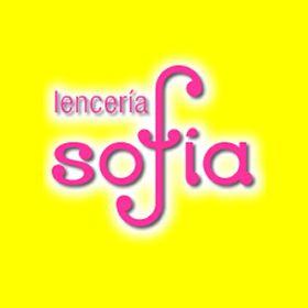 comprar baratas da1e0 eb3cc Lencería Sofía (lenceriasofia) en Pinterest