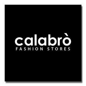Calabromoda.com