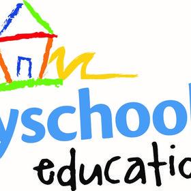 Playschool Education
