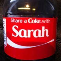 Sarah Codling