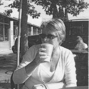 Ann-christine Munoz Borgmalm