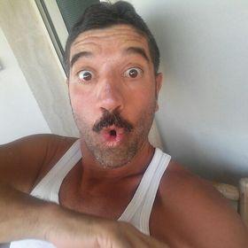 Antonino Rizza