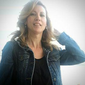 Sara-Jane McMahon