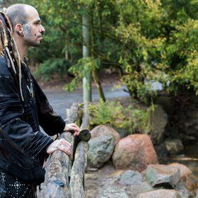 Gatto Tribe Dreads in Berlin