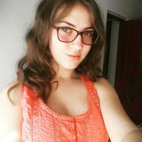 Adina Maria