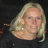 Linda Hesler