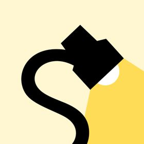 Snopes Com Snopesdotcom On Pinterest