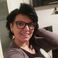 Raluca-Roxana Crainic