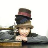 Kyoko Irisawa