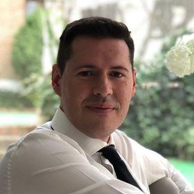 José Díaz-Rullo