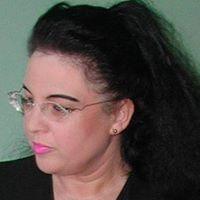 Xylandra Kreuzer